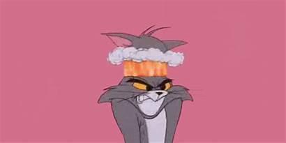 Jerry Tom Fanpop