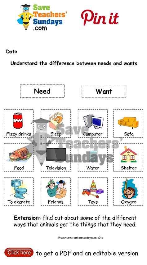 pin by saveteacherssundays com primary teaching