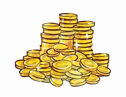 Coins Gold Reddit Package Finest Option