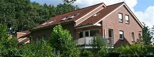 Immobilien Leibrente Angebote : angebote mcm immobilien martin boes kipp gmbh co kg ~ Lizthompson.info Haus und Dekorationen