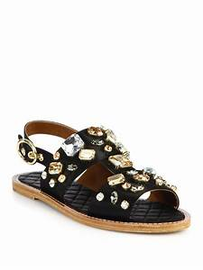 dolce and gabbana sandals - 28 images - dolce gabbana ...