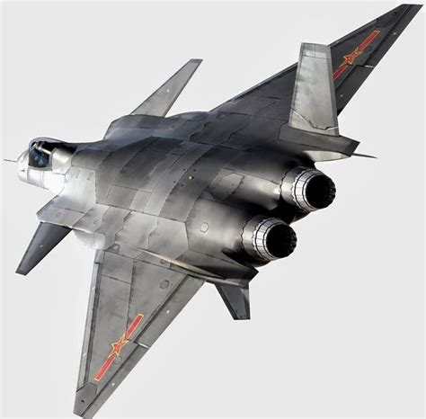 17 best images about fighter jet china manufactures