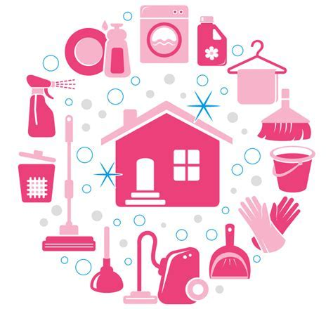 House Cleaning Services   Annapolis, Severna Park, Arnold