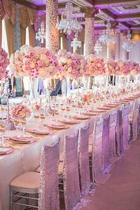 wedding ideas long reception tables belle the magazine With wedding reception table decorations
