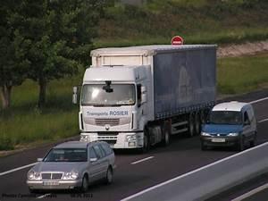 Renault Sezanne : transports rosier s zanne 51 ~ Gottalentnigeria.com Avis de Voitures