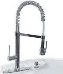 ratings of kitchen faucets faucets reviews