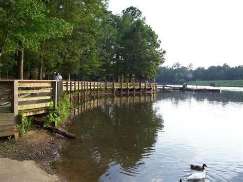Boat Stores In Raleigh Nc by Fred Toyota Raleigh Nc Html Autos Weblog