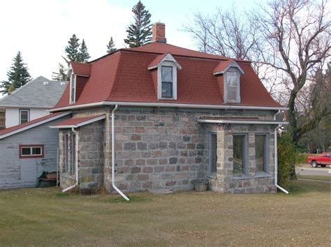 mansard roof readreidread