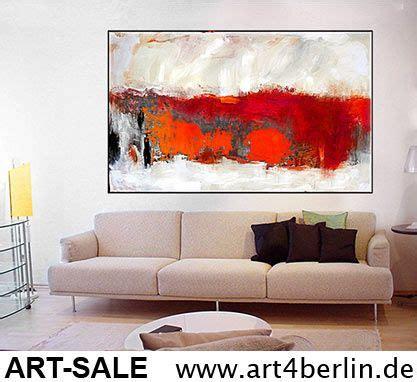 grosse bilder fürs wohnzimmer galerie f 252 r moderne abstrakte kunst und malerei sale hier im in der