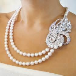 jewelry for bridesmaids wedding jewelry for western brides weddings