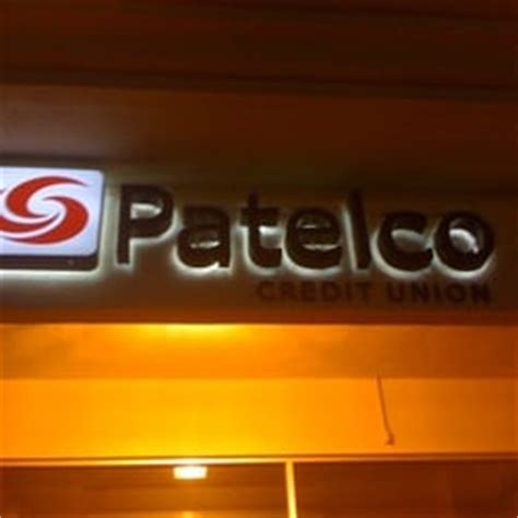 patelco credit union phone number patelco credit union daly city banks credit unions