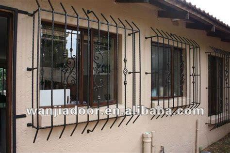 sliding decorative security bars  windows buy decorative security bars  windows