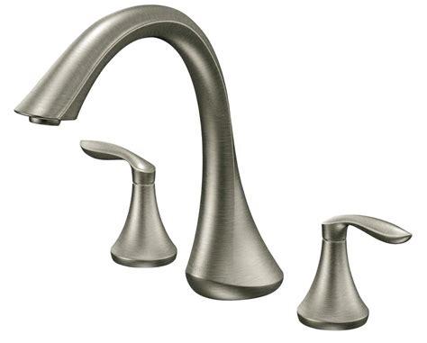 moen sink faucet repair moen bathroom faucet parts diagram home design ideas