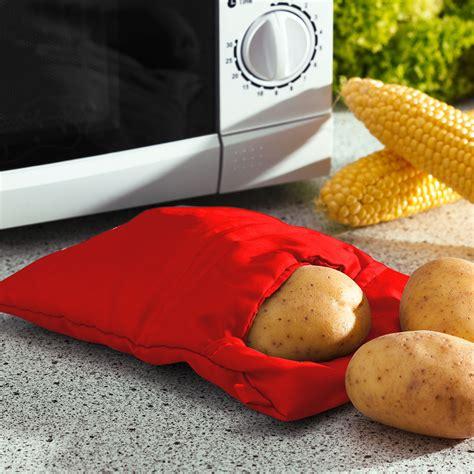 cuisiner des pomme de terre cuiseur de pommes de terre pour micro ondes cuisiner