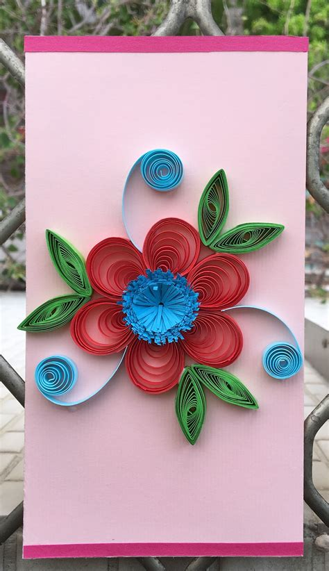 pin  patrice wells  quilling quilling paper craft