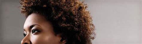 hydrater  preserver lhydratation des cheveux crepus