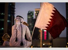 Qatar National Day 7 Things You Didn't Know About Qatar