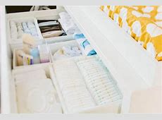 Best 25+ Changing table storage ideas on Pinterest