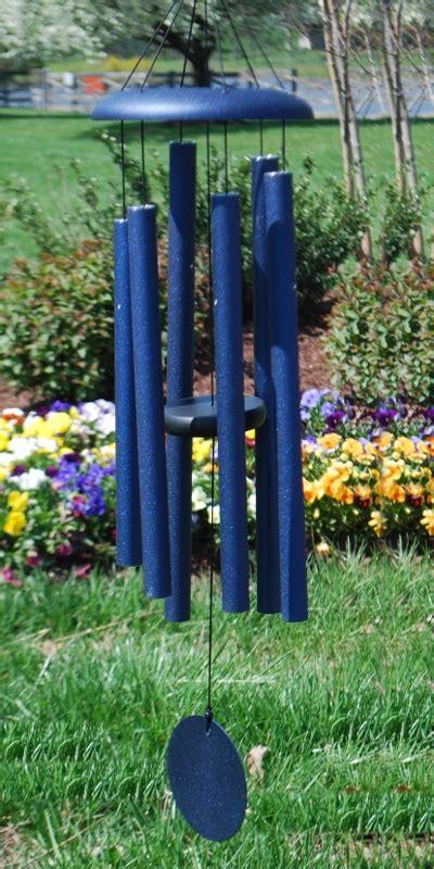 corinthian bells wind chimes jamestown feed  seed