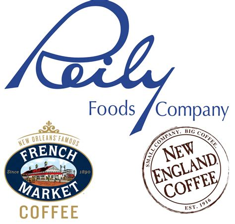 Affiliated with some of the largest coffee trading companies like the nca and backed by fair trade, we exist to serve and supply roasters with. Premier