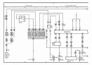 Navigator Strut Diagram  Navigator  Free Engine Image For