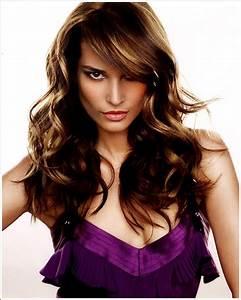 HER . dramalife....: Big Loose Curls?? Braids?? or Buns??