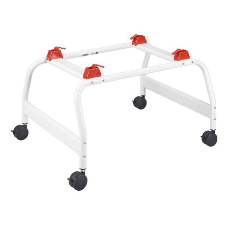 drive bath stool with padded rotating seat rtl12061 the