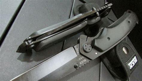 les 10 meilleures marques de couteaux pliants couteaux de poche les10meilleurs fr