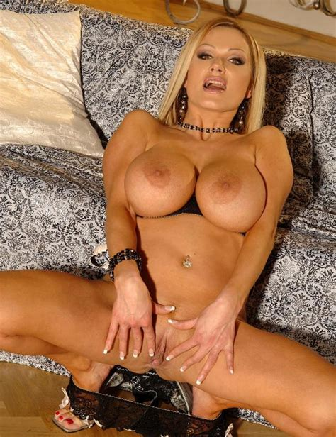 Sharon Pink Pornstar Biography Pics And Videos