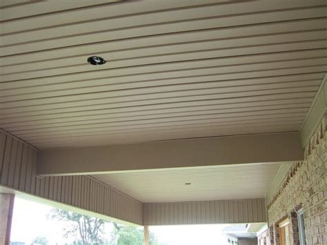 beadboard ceiling panels porch ceiling material ideas