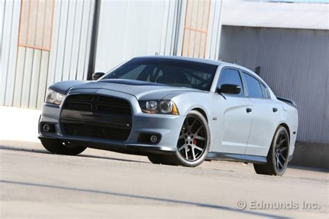 fast furious  cars  dodge charger srt  edmundscom