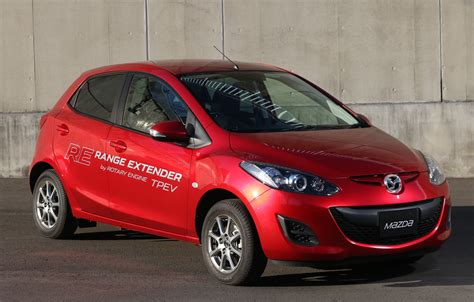 mazad online mazda rotary patents discovered online photos 1 of 3