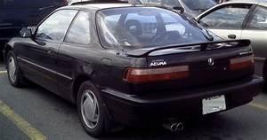 File Acura Integra 1991-93 Jpg