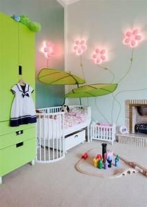 Kinderbilder Fürs Kinderzimmer : babyzimmer wandbilder ~ Markanthonyermac.com Haus und Dekorationen