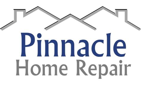 pinnacle home repair handyman job pricing  estimates