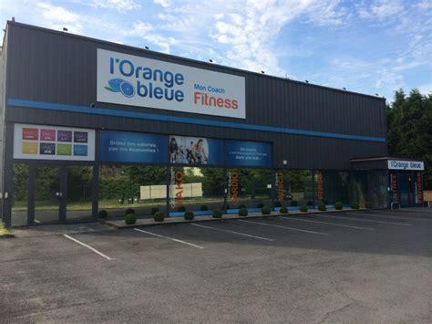 salle de sport montauban l orange bleue templemars 1 seance d essai gratuite