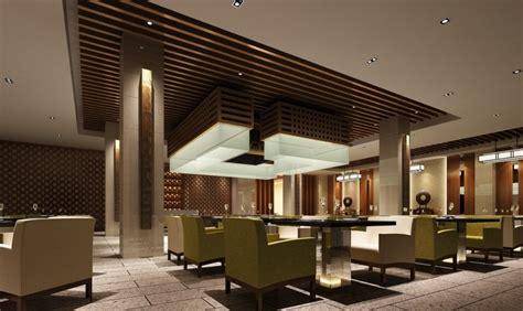 restaurant ceiling tiles ideas bar gallery including