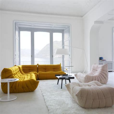 canap ligne roset win a ligne roset togo armchair designers days 2015