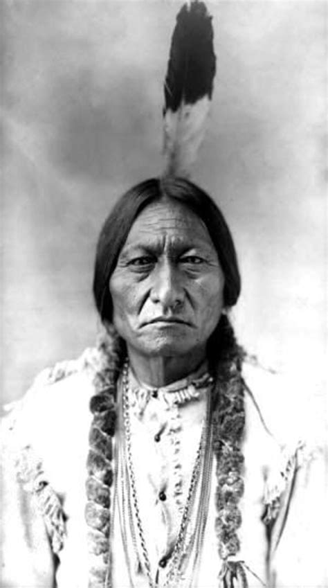 """Did The """"slant Eye"""" Phenotype Come From Native Americans?"""