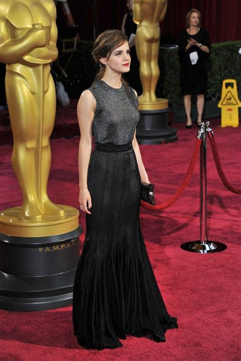 Best Images About Alfombra Roja Red Carpet Pinterest
