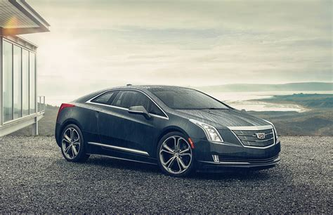 Chevy Impala Future Uncertain As Gm Reconsiders Model