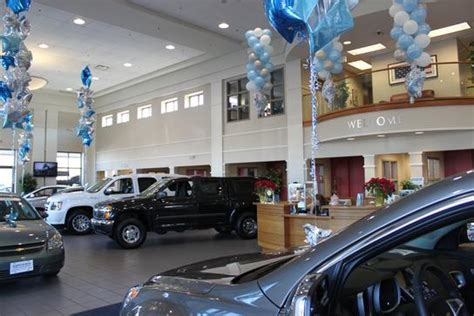 Best Chevrolet  Hingham, Ma 02043 Car Dealership, And