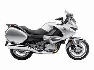 Honda Nt 700 : honda nt 700 v abs motorcycles for sale ~ Jslefanu.com Haus und Dekorationen