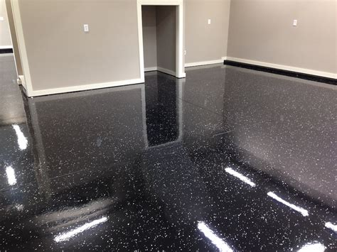 epoxy flooring vs tiles cost 2017 epoxy flooring cost metallic epoxy floor cost