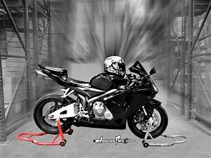 Big Sport Bike : motorcycle sports bike jack stand red rear stand swingarm ~ Kayakingforconservation.com Haus und Dekorationen