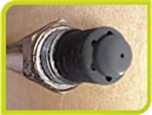 Nettoyage Sonde Lambda : carbon cleaning nettoyage interne moteur vanne egr fap ~ Farleysfitness.com Idées de Décoration