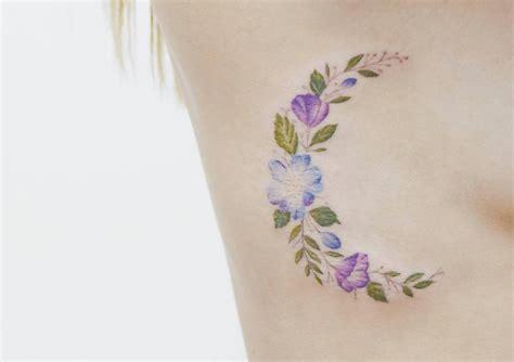 beautifully designed tattoos  women tattooblend