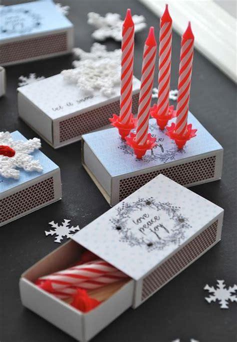 kleine geschenke weihnachten mamas kram weihnachts und winterstimmung f 252 r die