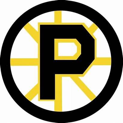 Bruins Providence Vector 02kb Eps Svg Ahl