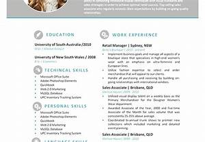 best best free resume templates mac resume templates for With best website for resume templates